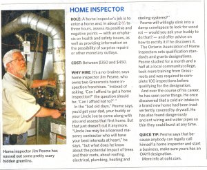 star-article-home-inspector2